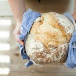 Alcune cose da sapere per preparare il pane in casa