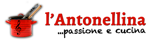 L'Antonellina Passione e Cucina