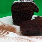 Dolcetti al cacao al tempo del coronavirus